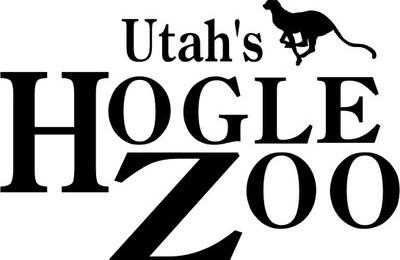 Free Hogle Zoo Days