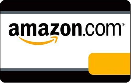 103 Amazon Gift Card Giveaway Utah Valley Moms
