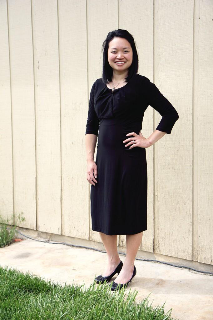Mikarose Clothing