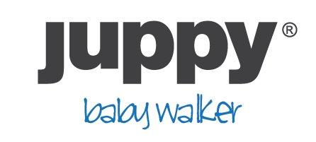 juppy baby walker giveaway