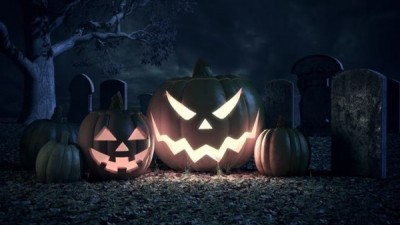 pumpkin walks, pumpkin contests, haloween activities