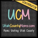 utah county moms