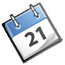 1424524033_calendar_date