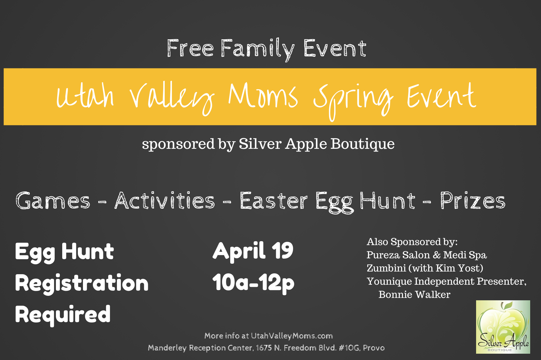 spring valley single parents Students and parents may turn in attendance notes to the spring valley high   students who have an excess of seven (7) absences in a single semester, may.