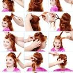 """""""Frozen"""" Sale + Hair Tutorials"""