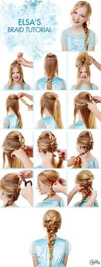 elsas braid tutorial