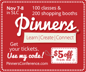 Pinners330_250code_e