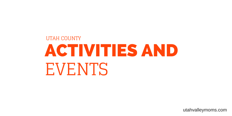 events activities