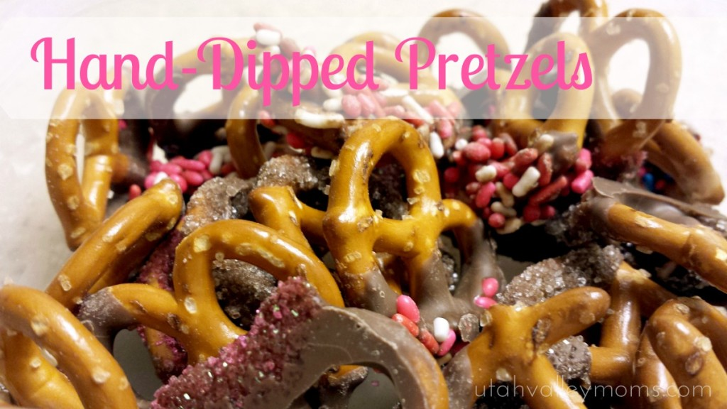 valentine dipped pretzel blog