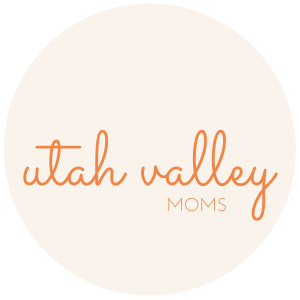 Utah Valley Moms