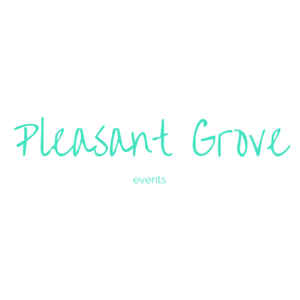 Pleasant Grove events