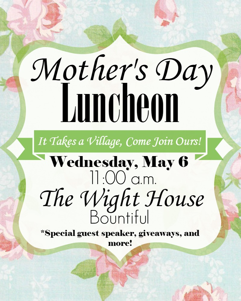 mother's day luncheon final