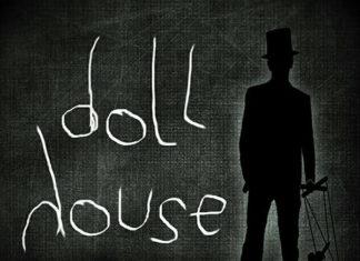 Doll House Haunt
