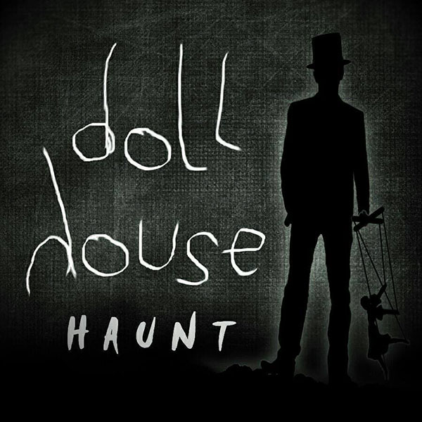 Doll House Haunt