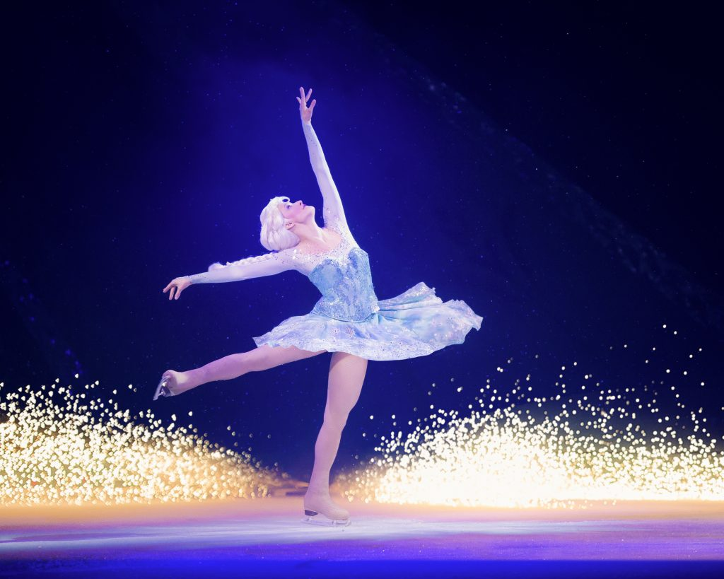 elsa-disney-on-ice