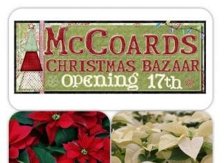 McCoards Bazaar