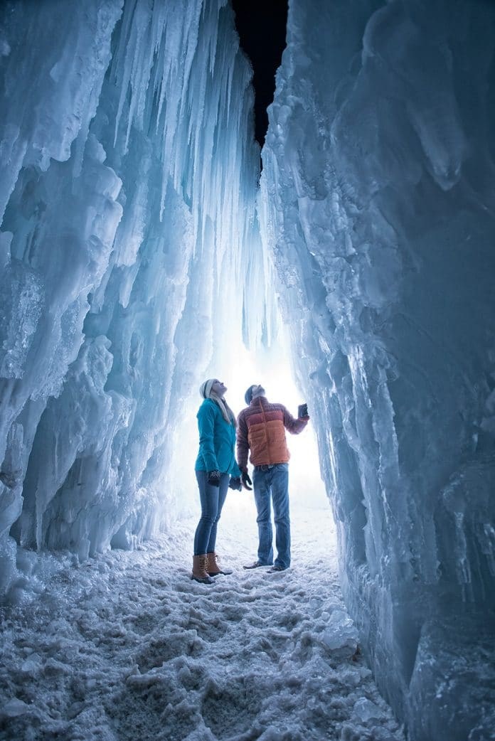 Coupon code ice castles edmonton