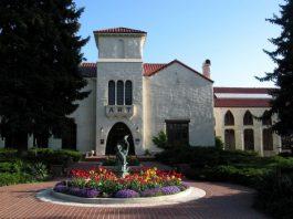 Utah County Museums list
