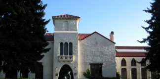 Utah County Museums list