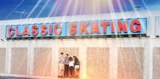 Classic Skating Deals