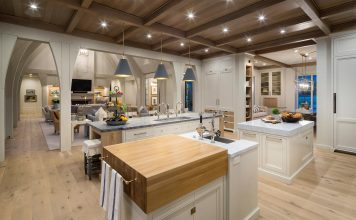 Utah Valley Parade of Homes Discount Tickets
