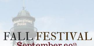 Fall Extravaganza Lehi