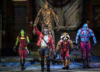 Tips for Marvel Universe LIVE